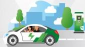 Преимущества использования электромобилей